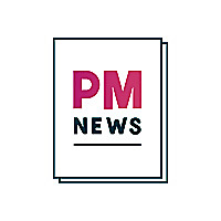 Project Manager News