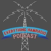 Everything Ham Radio