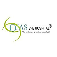 Ojas Eye Hospital