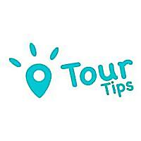 Bagan Tour Tips