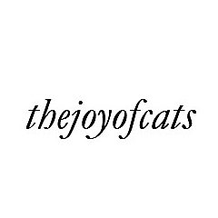 thejoyofcats
