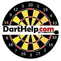 DartHelp.com