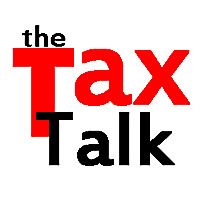 The Tax Talk