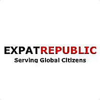 Expat Republic