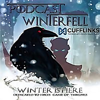 Podcast Winterfell