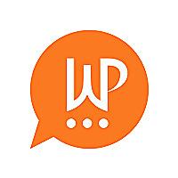 WPwatercooler | Weekly WordPress Talk Show