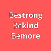 Bemore Store