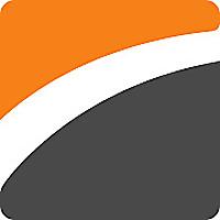 Developer Express Inc.