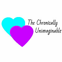 The Chronically Unimaginable