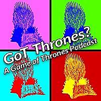 GoT Thrones