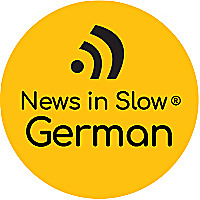 News in Slow German » Podcast
