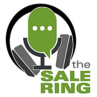 The Sale Ring