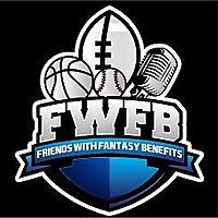FWFB | Basketball