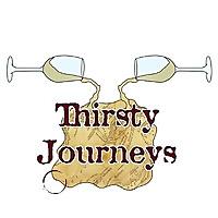 Thirsty Journeys