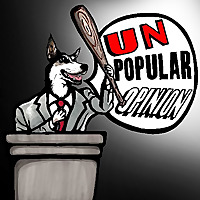 Unpops | Conspiracy! The Show