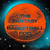 The Real Tom Bratt » The Fantasy Basketball Podcast