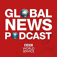 BBC | Global News Podcast