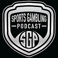 Sports Gambling Podcast   Soccer Picks