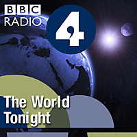 BBC Radio 4 | The World Tonight