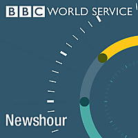 BBC World Service | Newshour