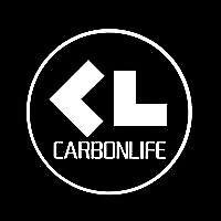 CL Carbonlife