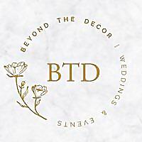 Beyond The Decor