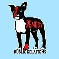 Remedy Communications | San Diego's Leading PR And Social Media Consultancy
