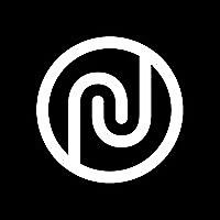 Gonoise - Noise Blog