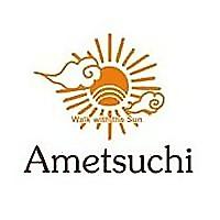 Ametsuchi Blog