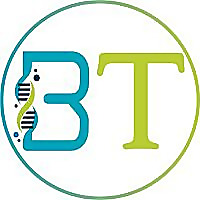 BioTech Times | Best Source For Daily Biotech Updates