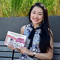 Learn Mandarin Daily