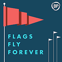Flags Fly Forever Fantasy Baseball