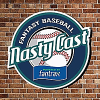 Nasty Cast Fantasy Baseball