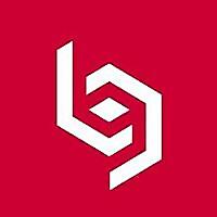 Bresslergroup | Accelerator, Product Design Blog