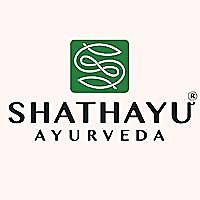 Shathayu Ayurveda Yoga Retreat
