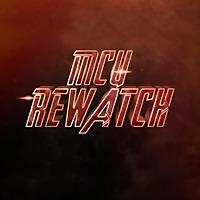 MCU Rewatch