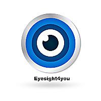 Eyesight4you