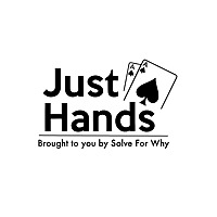 Just Hands Poker Podcast