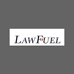 LawFuel