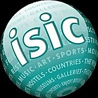 ISIC Nigeria | Boundless Student Benefits