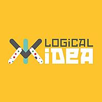 Logical IDEA