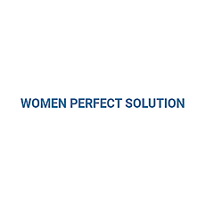 Women Perfect Solution
