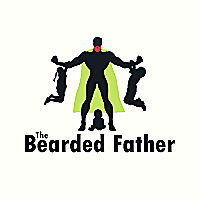 The Bearded Dad | Men's Grooming Products