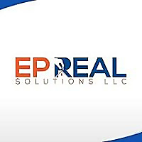 EP Real Estate Solutions
