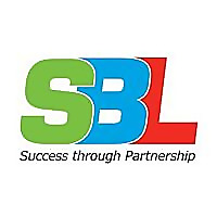 SBL Knowledge Services Ltd.