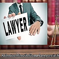 Lawyers Firm USA