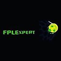 FPLExpert