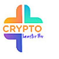 Crypto Investor Pro