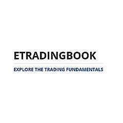 eTradingBook