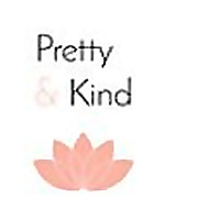 Pretty & Kind Life